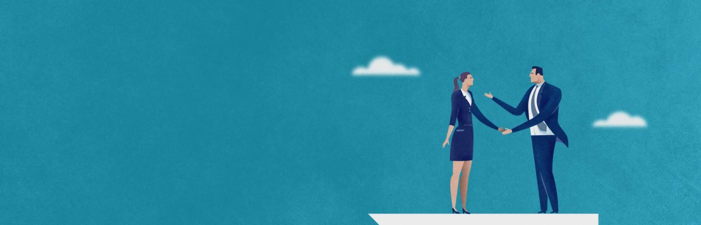 7 krav du som konsultköpare bör ställa