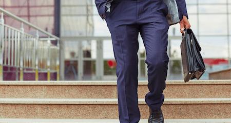 7 tips till ny interimschef