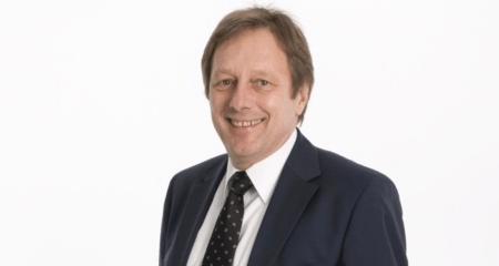 Välkommen Advokat Olle Jansson