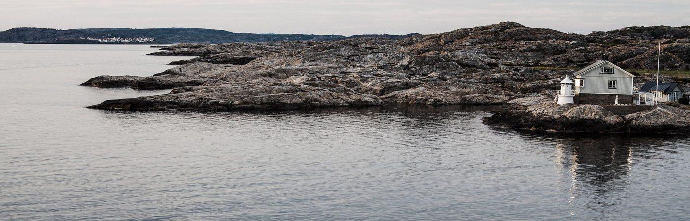 Interim Search Göteborg växer – ska rekrytera nästa kollega