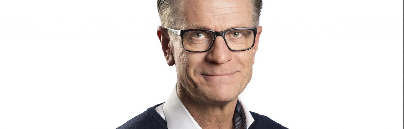"""Topp-vd:n: """"interimskonsulterna är centrala i mina lagbyggen"""""""