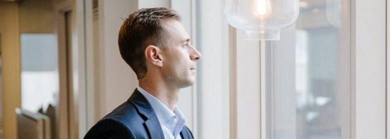 Wictor Bonde är Sveriges bästa rekryterare