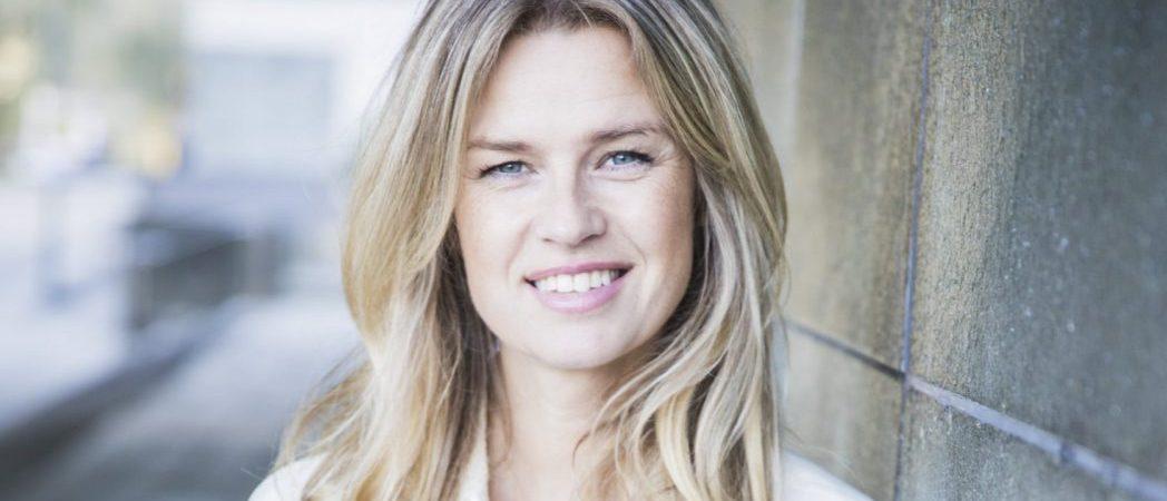 Interim Search rekryterar Lena Arrelöv