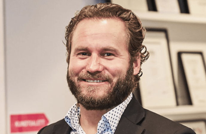"""Årskrönika: """"låt 2021 bli året där samarbete präglar det mesta"""""""