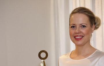 Pernilla Medson